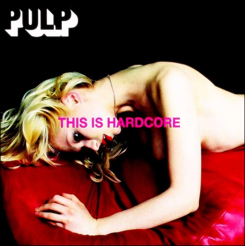 PulpHardcore-800