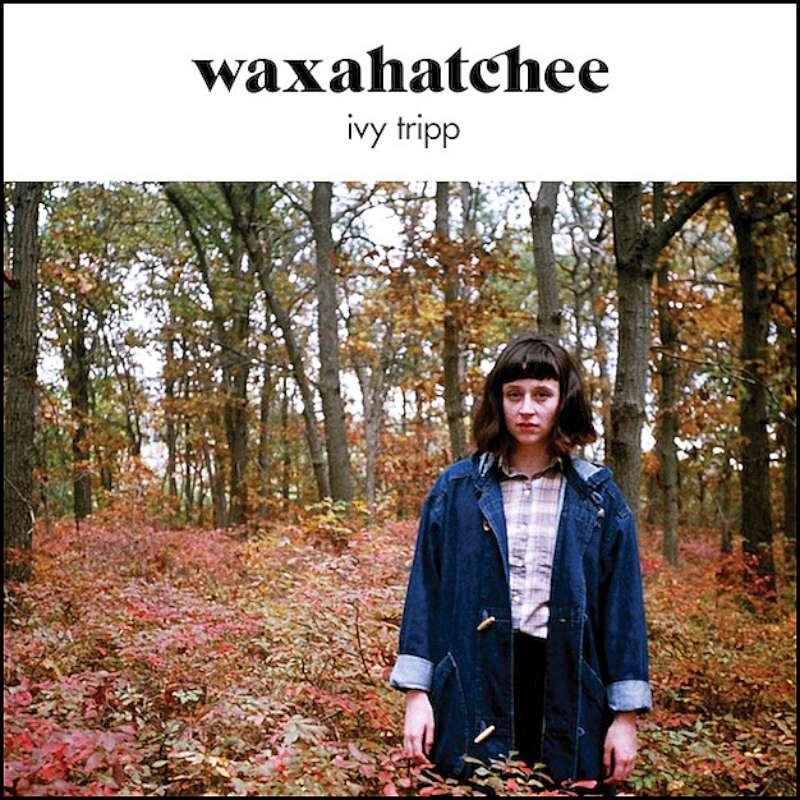 Waxaalbum-800