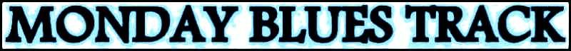 BluesTrack - kopie-800