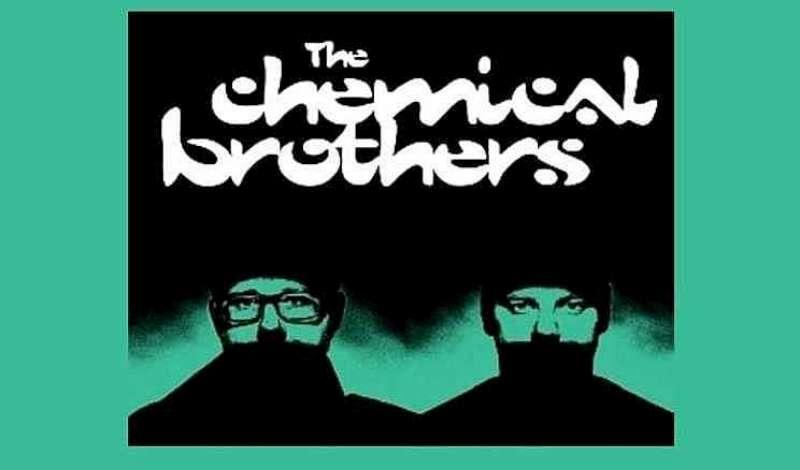 Checimal brothers-800