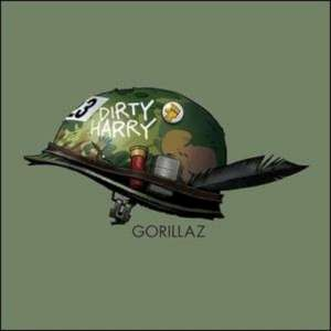 GorillazDiety-800