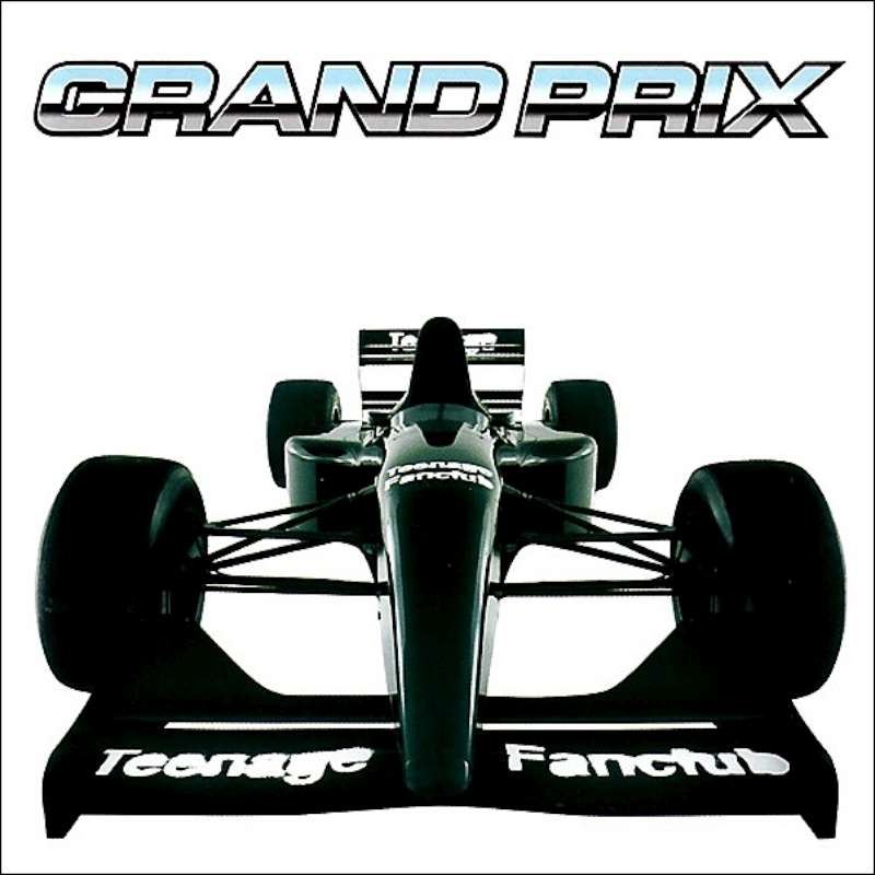 GrandPrix-800