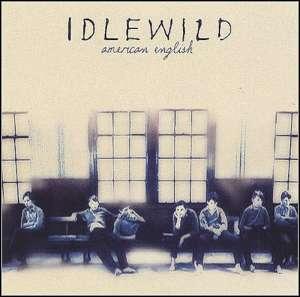 Idlewild-800