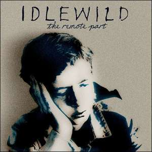 Idlewildremotepart-800