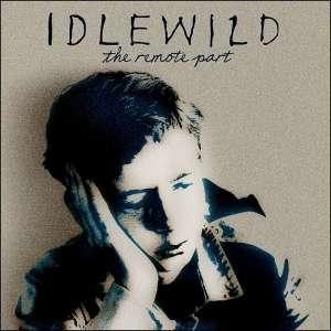 Idlewildremotepart-800