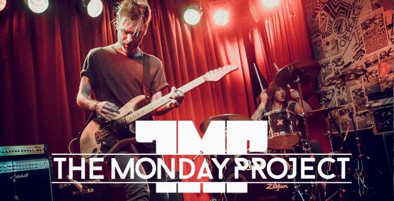 MondayProject-800