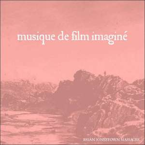 MusiqeFilm-800