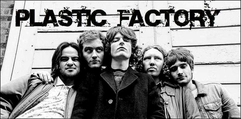 PLASTIXCFAC-800