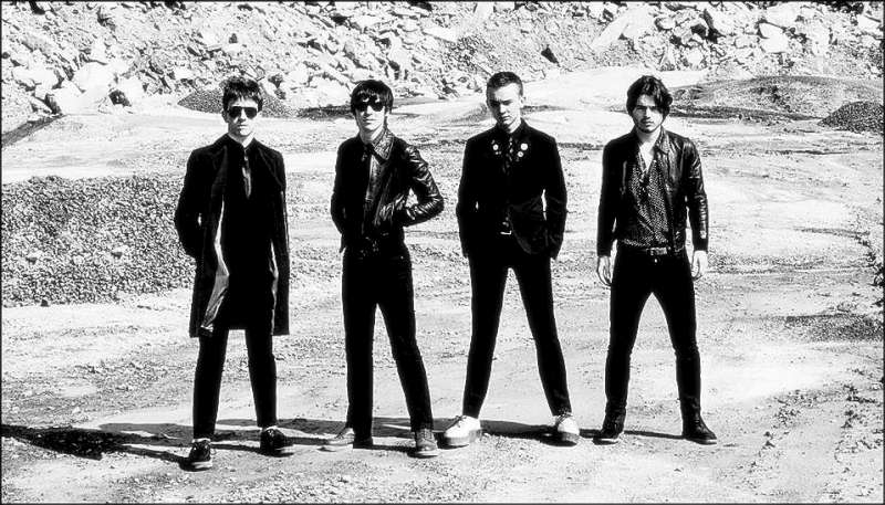 TheStrypes-800