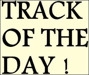 TrackOFday-800