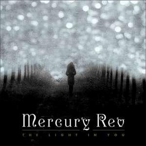 MercuryRevTHeLight-800