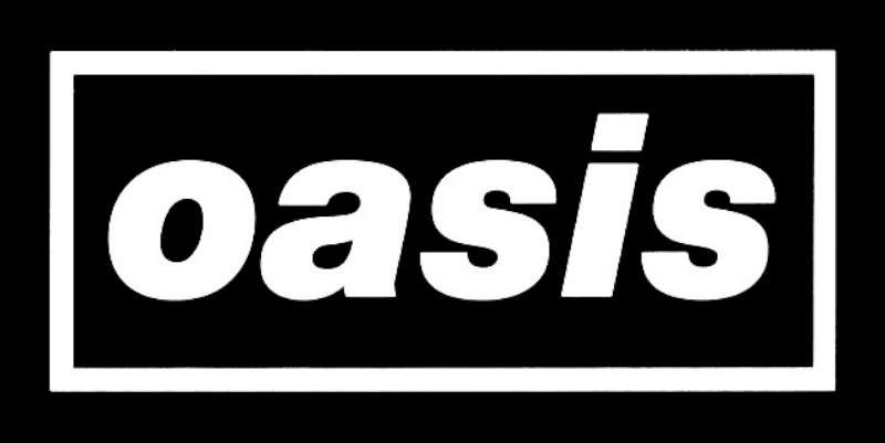 OasislogoS-800