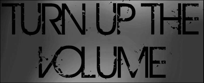 TurnUpLogo4 - kopie-800