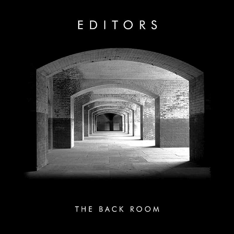 Editorsback room-800