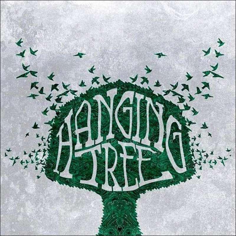 HANGINGTREE-800