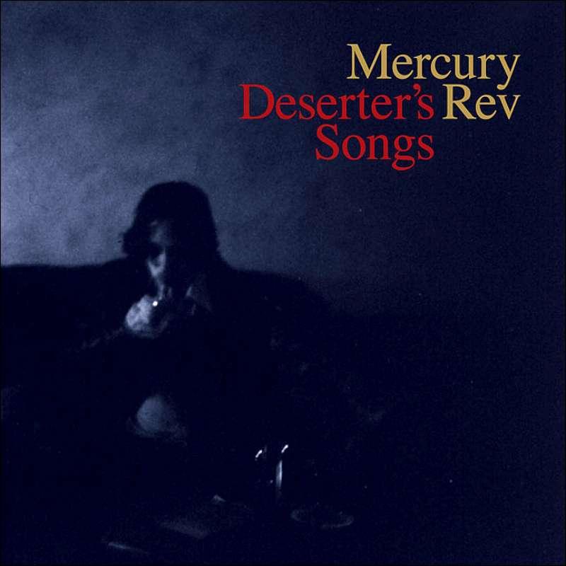 MercuryDesert-800