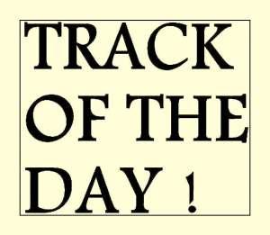 TrackOFday-800 - kopie