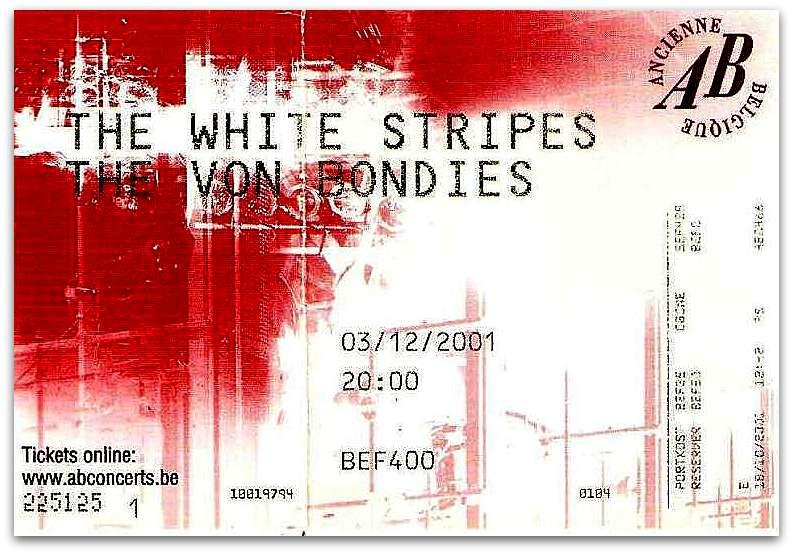 WhiteStripes-800