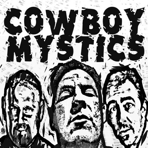 CowboyMystics