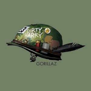 DirtyHarry-800
