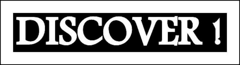 Disocveryies-800