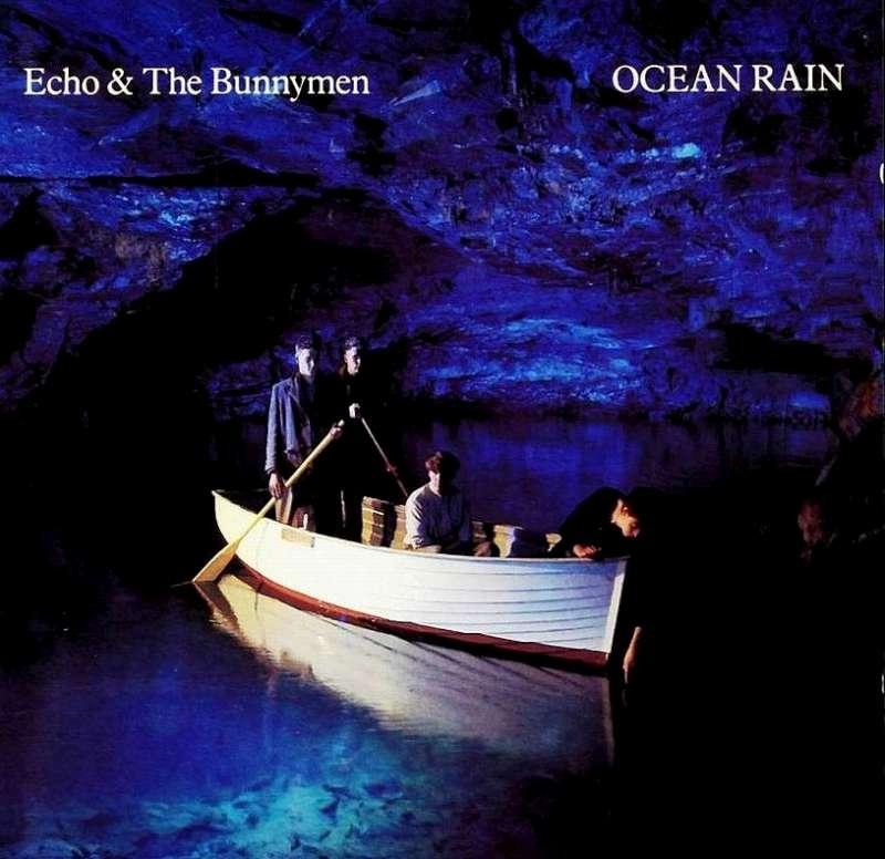 EcghoRain-800