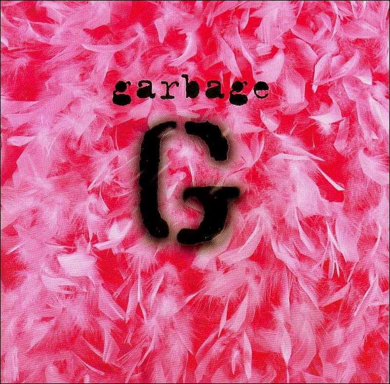 Garbage-800