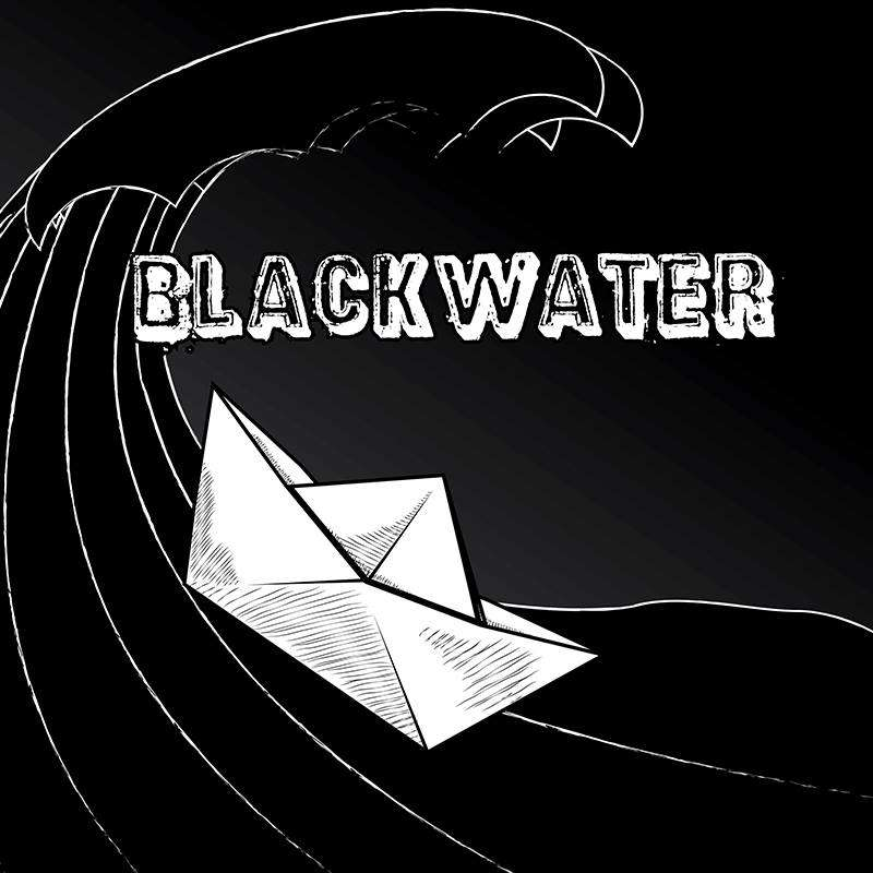 BlackWater-800