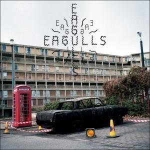 EagullsAlbum