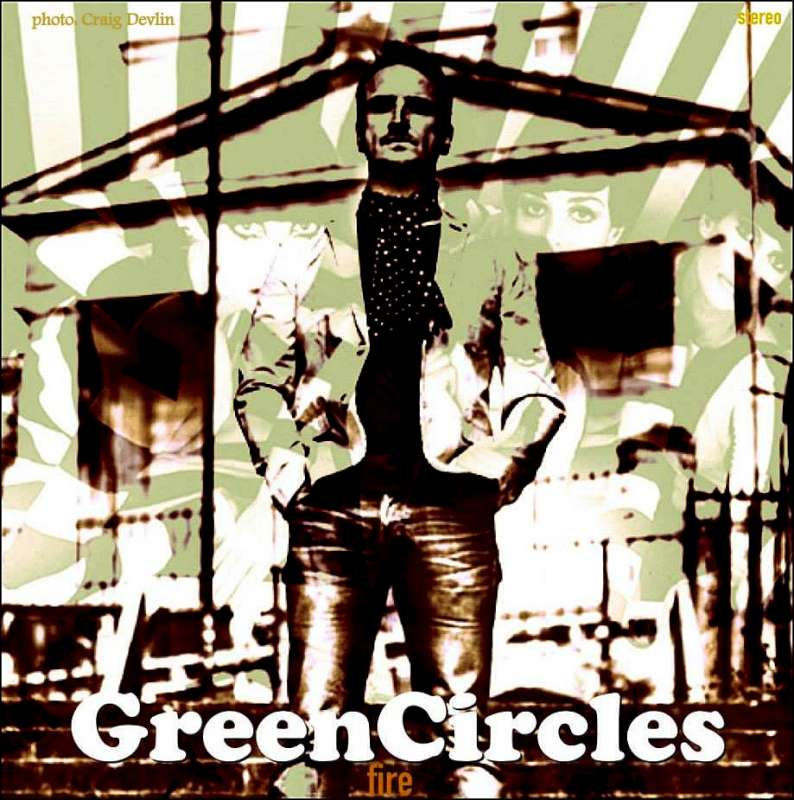 Greencircles-800
