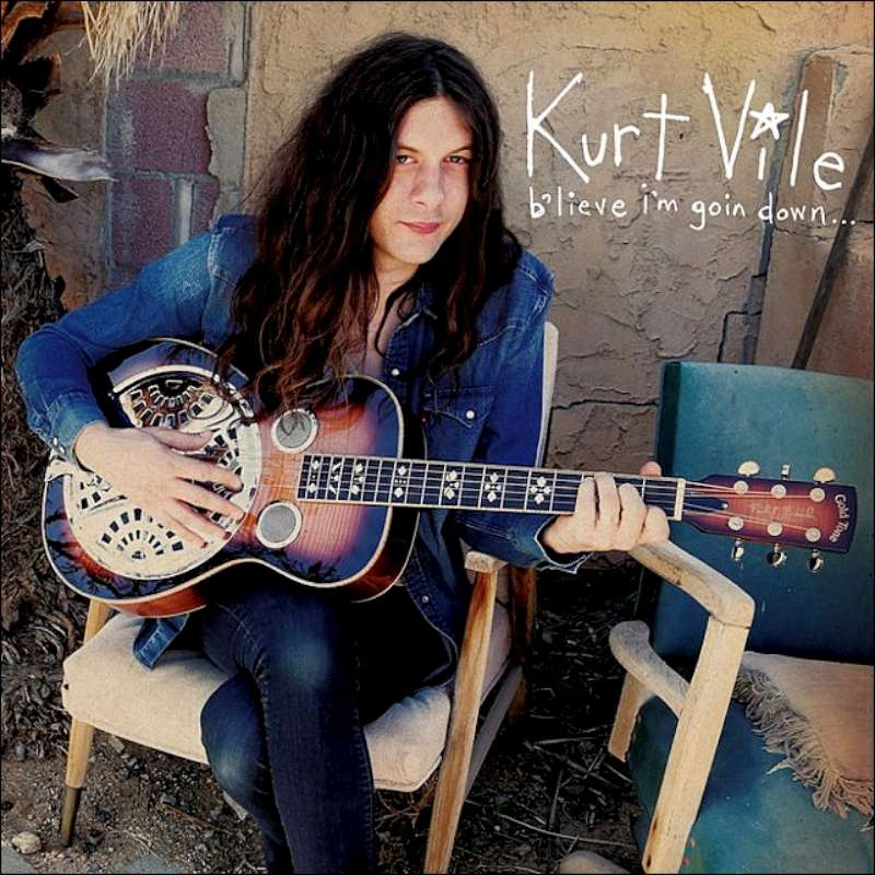 KurtVileGoingDown-800