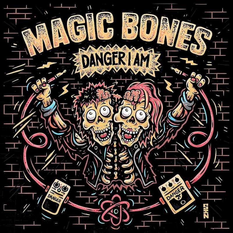 MagicBones-800