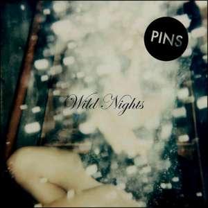 PinsAlbum-800