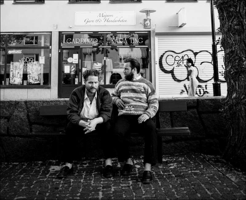 Sweetsereandes-800