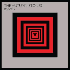 AtumnStones