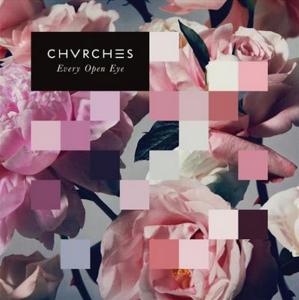 ChvrchesAlbum