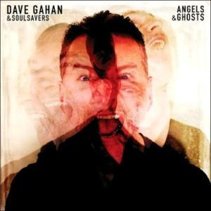 Davegahanalbum