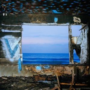 DeerhunterAlbum