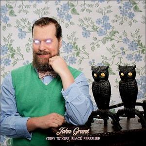 JohnGrantalbum