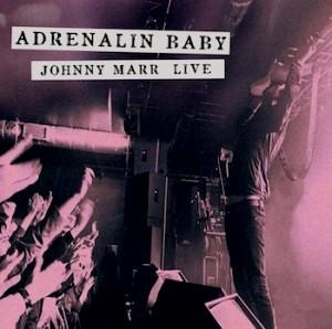 JohnnyAdrenalin
