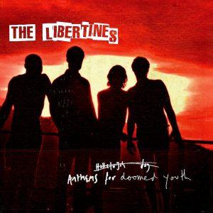 LibertinesAlbum