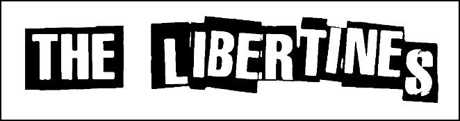 Libertineslogo