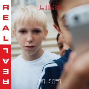 RealLiesalbum