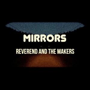 ReverendMirrors