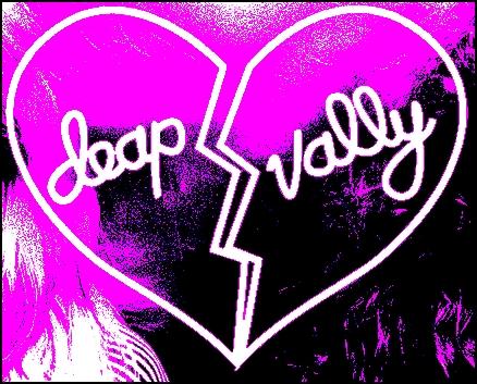 deapvally2