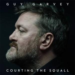 GuyGarveyAlbum