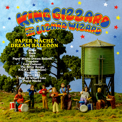 KingGizard