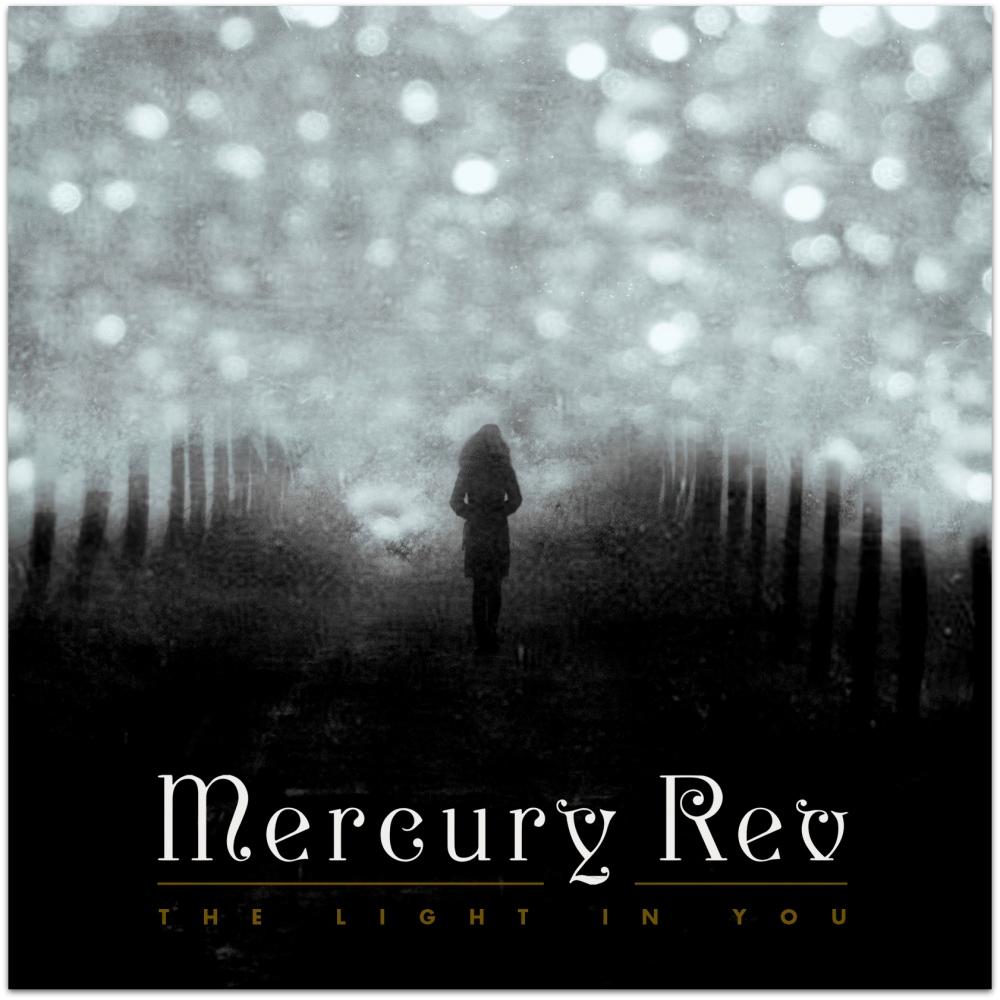 MercuryRevAlbum