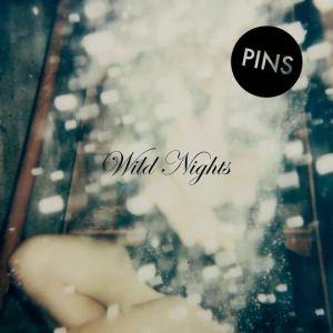 PinsAlbum
