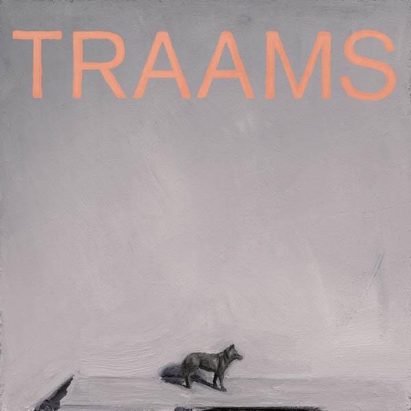 TraamsModern
